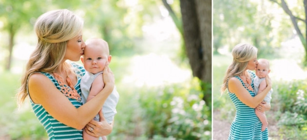 Dripping Springs Family Photographers_0551